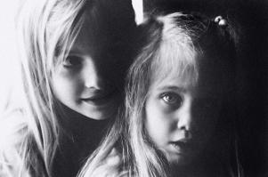 Leah & Rachel