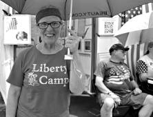 Liberty Camp LR DSC_5120