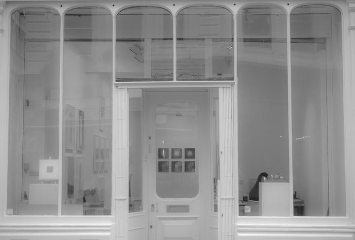 Storefront London01-Print-3