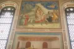 The Ride into Bethlehem