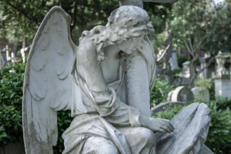 """""""We create Angels"""""""